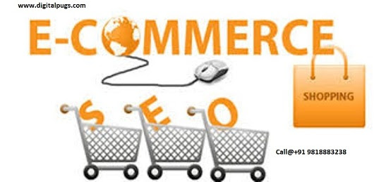 Tips for improving your seo ranking for an ecommerce site