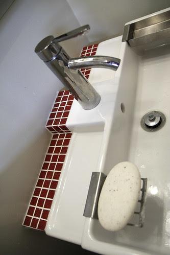 Ikea Sink Hack