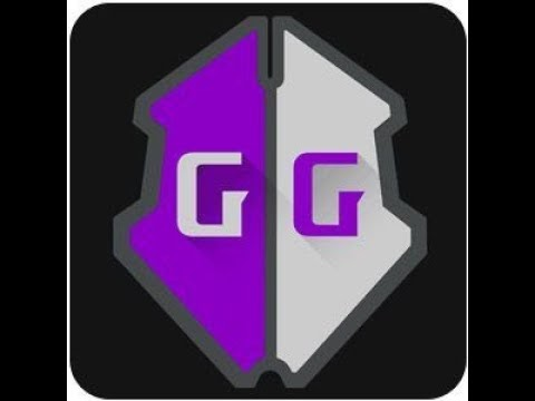 Roblox Game Guardian Hack Script Admin Robux Codes 2019 June 28