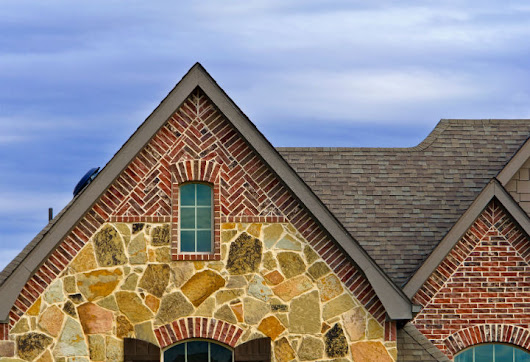Safety First: 4 Reasons To Choose Asphalt Shingles | Iron River Construction
