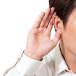 What Did You Say? The Importance of Active Listening in Business Negotiations