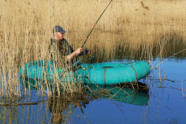 Рыбалка, эхолот для рыбалки, рыбалка с эхолотом, ловля рыбы с эхолотом, рыбалка осенью, осенняя ловля рыбы с эхолотом, эхолот на рыбалке