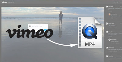 Three Simple Yet Practical Solutions on How to Convert Vimeo to MP4