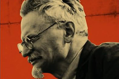 Critic's Picks: The tragic twilight of Leon Trotsky