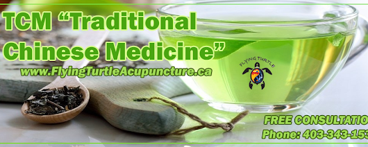 Acupuncture Works For Pain Relief - Flying Turtle Acupuncture