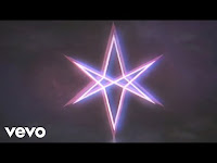 Bring Me The Horizon - mother tongue (Official Audio)