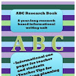 ABC Research Book