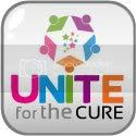 Unite For The Cure