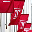 Temple Students on Alert After Robberies