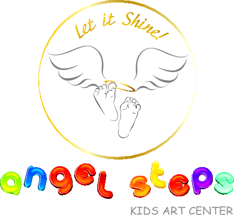 ANGEL STEPS | Asem Group
