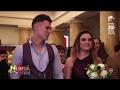 Nunta cu scantei de Miercuri 1 Noiembrie 2017