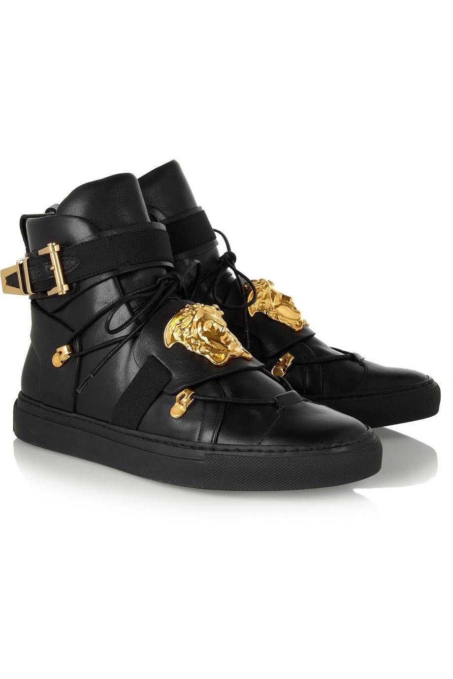 Bm Womens Shoes In Men Size