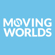 MovingWorlds - The Global Experteering Network