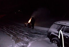 Matt_snowblowing_11211e