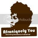 Afroniquely
