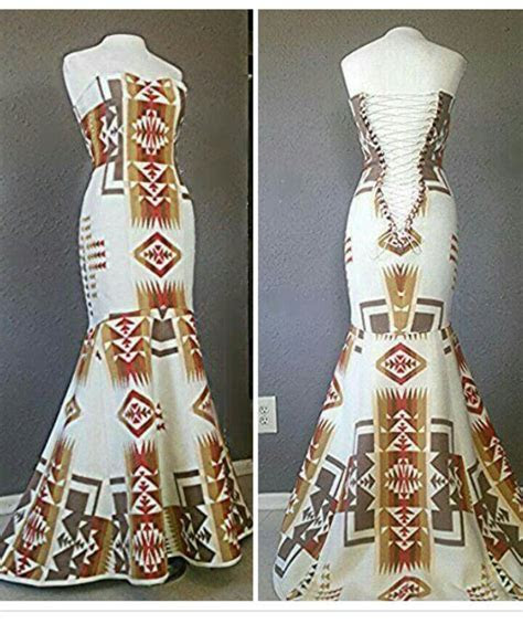 The 25  best Native american fashion ideas on Pinterest