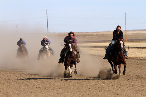 1362414390_2e37_Pony_Race_Photo_by_Christian_Hansen