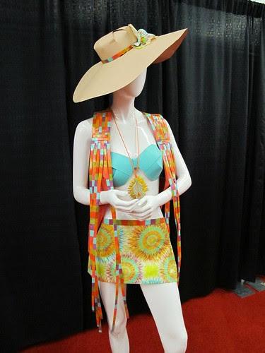 vivid-wrap-fashion-5