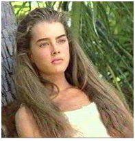 現在 シールズ 感動的!ブルック・シールズの娘、母が23年前に着たドレスをプロムで着用(コスモポリタン)