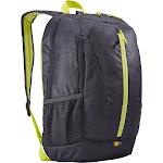 Case Logic Ibira Backpack - Black
