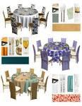 Design Your Wedding Table Online | %Jane Allen Events