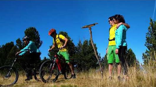 Skifahren Fellhorn/Kanzelwand 2015 GoPro POV - YouTube