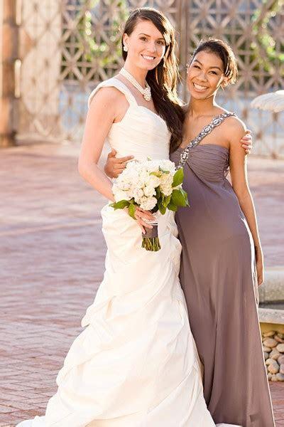 Songbirds Bridal, Formal & Consignments   Greensboro, NC