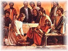 discipleship1