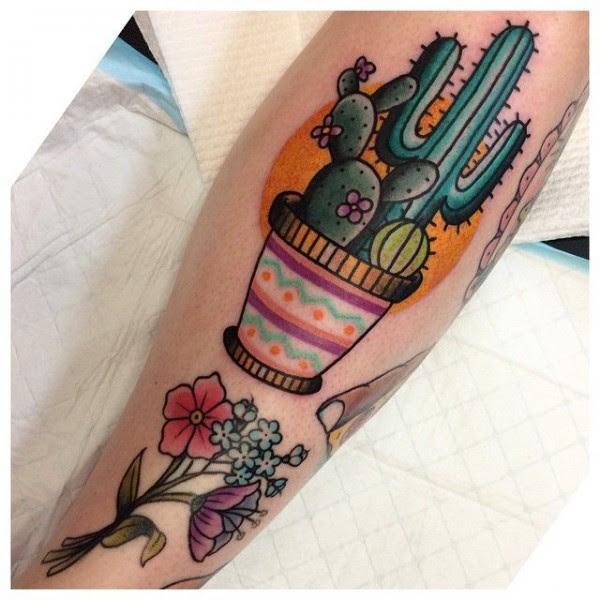 Tatuajes Para Personas Hechas En México
