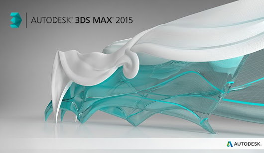 [DOWNLOAD] 3DS MAX 2015 (32&64bit) Full