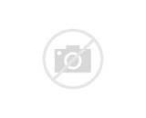 Pantry Designs Images