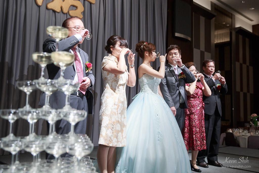 新竹國賓飯店婚攝推薦-婚禮攝影_048