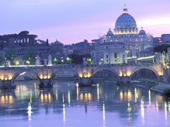 Romantic Italian Love Phrases Italian Love Quotes