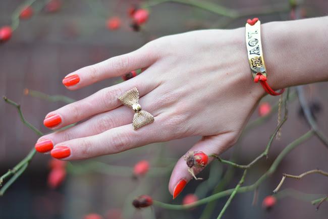 Secret Garden Jewelry SIX jewels accessoires 1