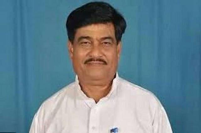 BJP विधायक के निधन को 'अवसर' बताकर विवाद में घिरे ओडिशा के मंत्री