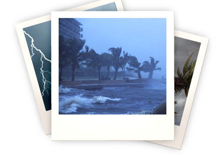 Hurricane Safety Tips: A Comprehensive Resource by Atlantic Training