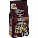 Hershey's Nuggets Assortment, 52 oz.