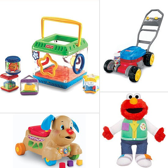 Toys For Kids 4 5 : The cars great toys for kids