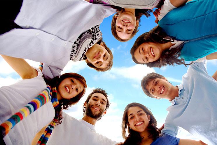 Bubble Football Malaga Grupos De Amigos