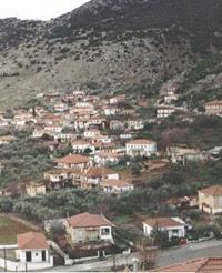 http://dara98.tripod.com/images/2.jpg