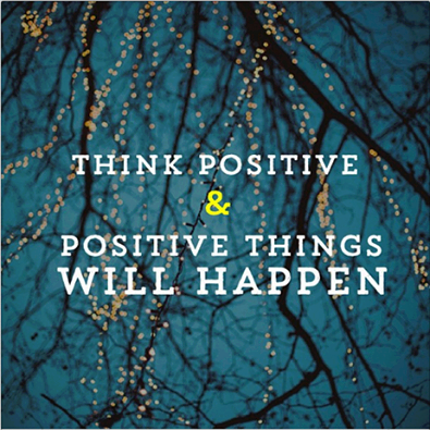 Love Fundas Love Tricks Love Thoughts Think Positive And