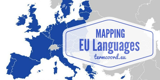 (MULTI) – Compilation of language-specific resources in the different EU official languages | TermCoord