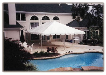 Tent Frame Tent Rentals Tent Rentals Party Rentals And Event