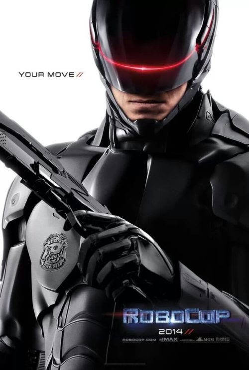 RoboCop (2014) [click for larger version]
