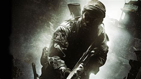 call  duty ghost  wallpapers wallpaper cave
