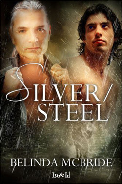 silversteel