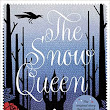 Book Review: Hans Christian Anderson's The Snow Queen