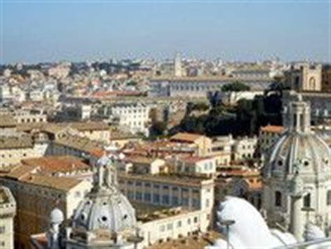 Vittorio Emanuele II Monument in Rome AKA The Wedding
