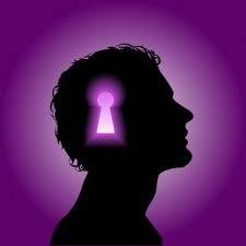 العقل والدماغ