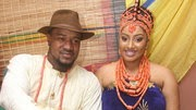Mode Duncan says Marriage collapse a year ago